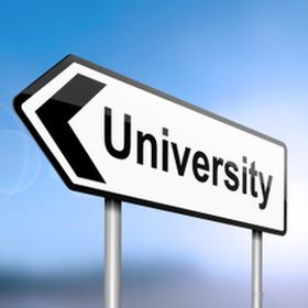 f5503-best-universities